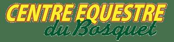 Centre équestre du Bosquet